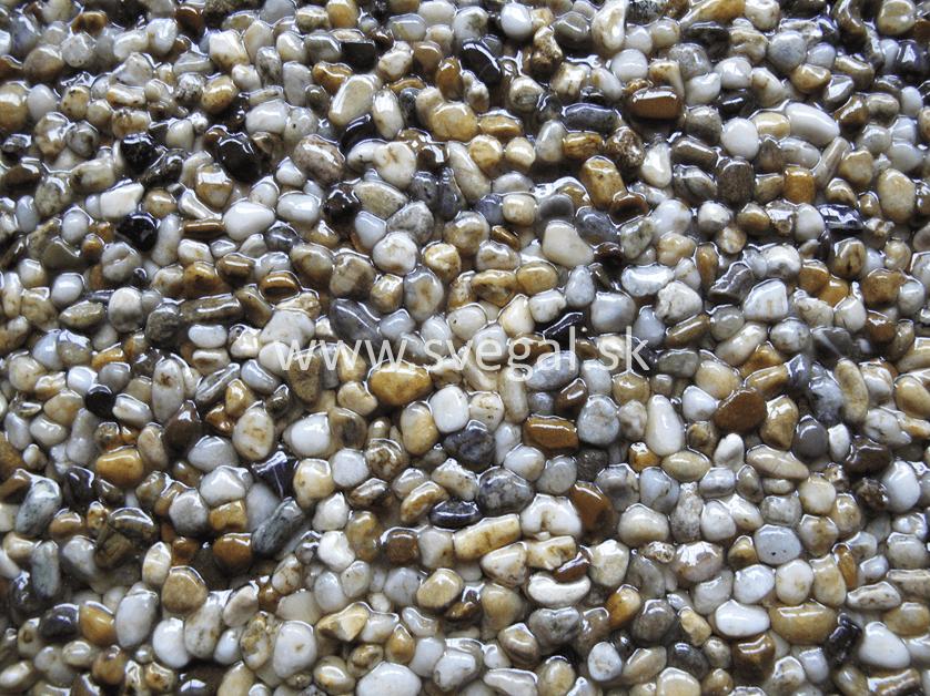 Epodur Stone gél je využitý na uzavretie povrchu kamenného koberca. Použitie v interiéroch ako zamedzenie znečisťovania.