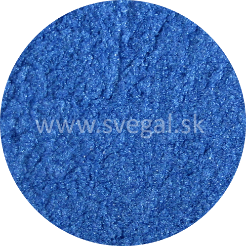Metalický pigment premium